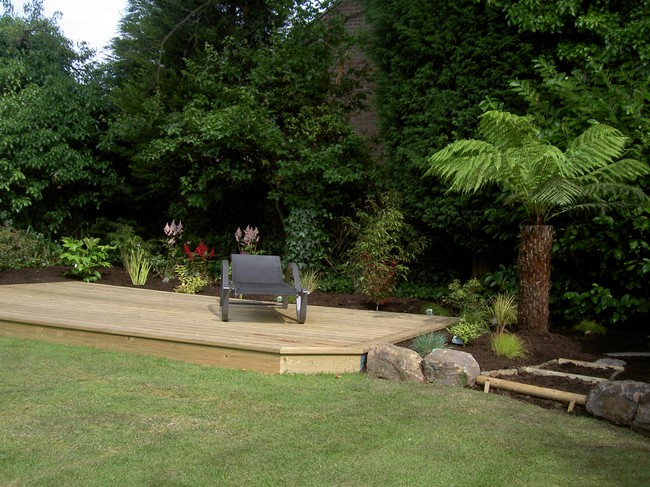 deck-and-border-after