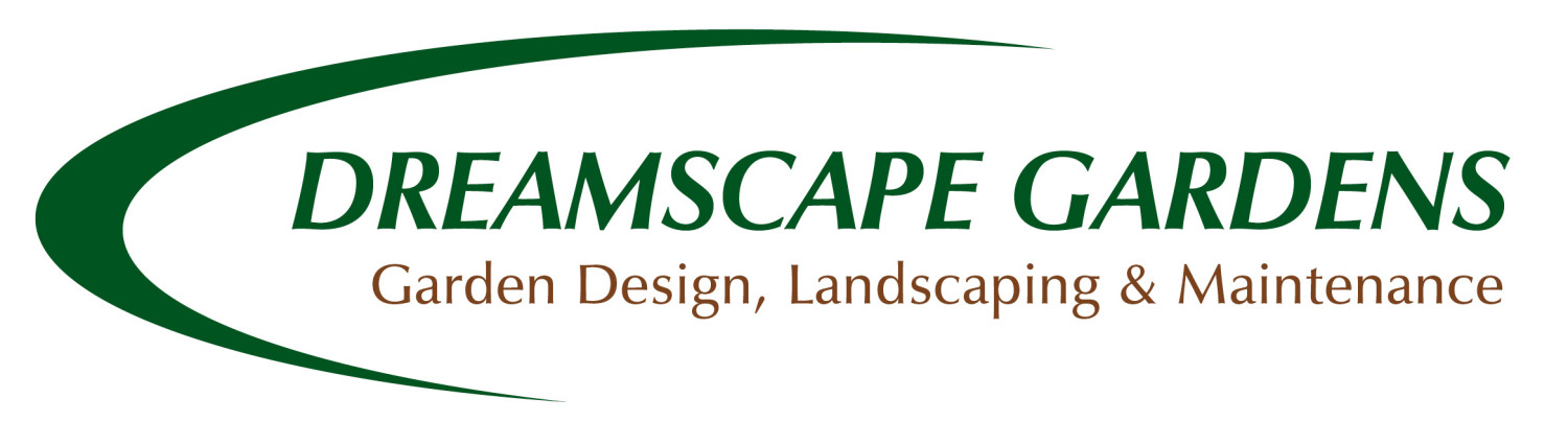 Dreamscape Gardens – Landscaping and Garden Design in Manchester & Cheshire
