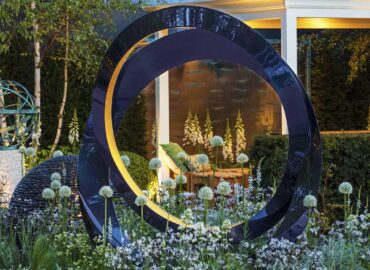Garden Rooms: How To Create An Amazing Outside Space