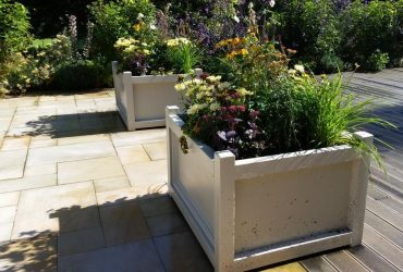 Country Manor house Alderley Edge