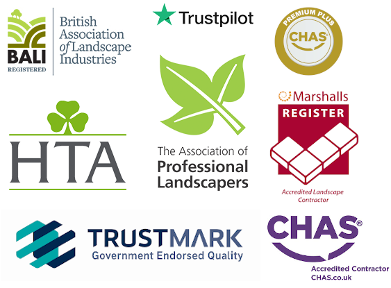 accreditations-footer-image2